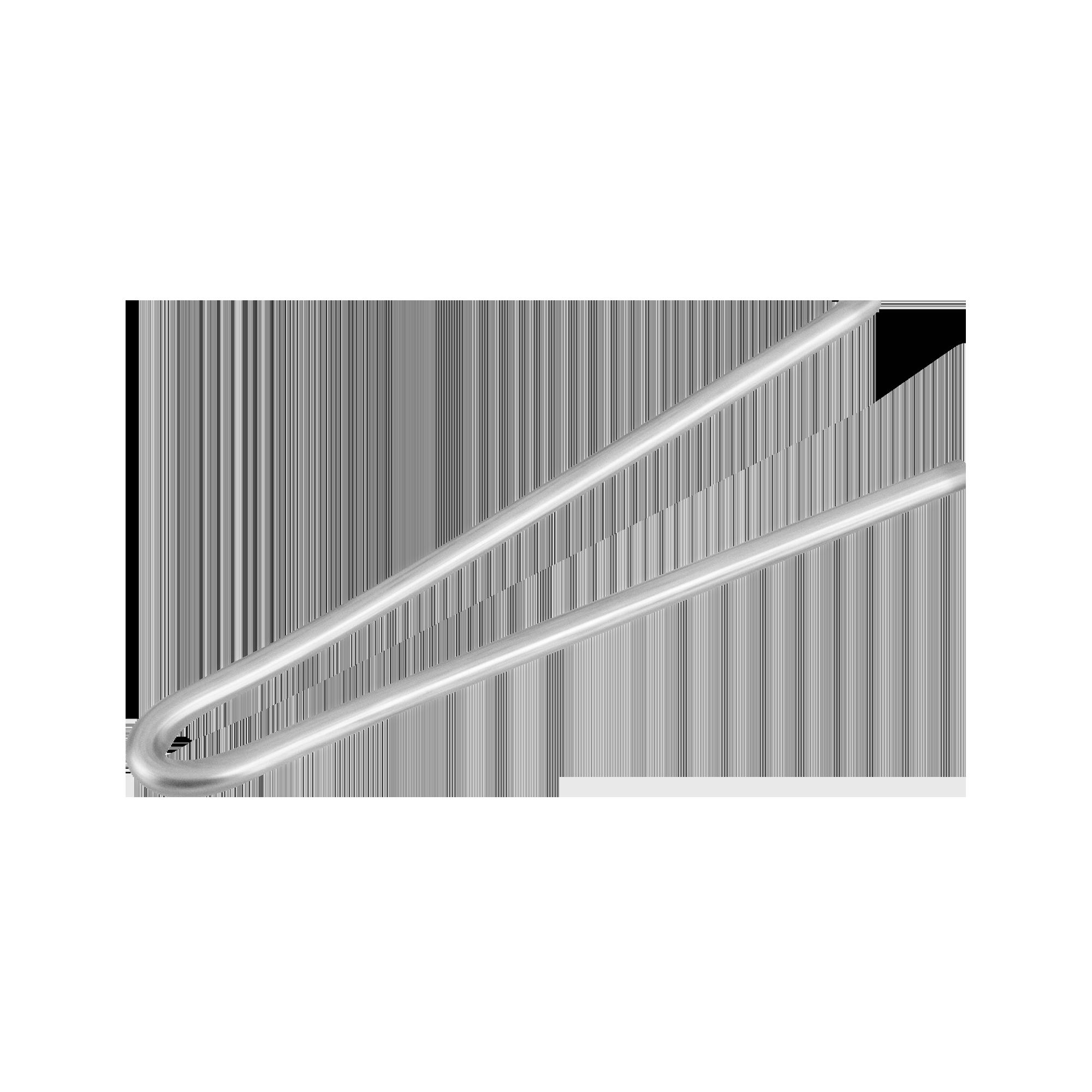 Ots L6 A / B / C jootekolbidele 1,5..