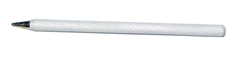 GROT 9830B jaama jaoks (sirge otsag..