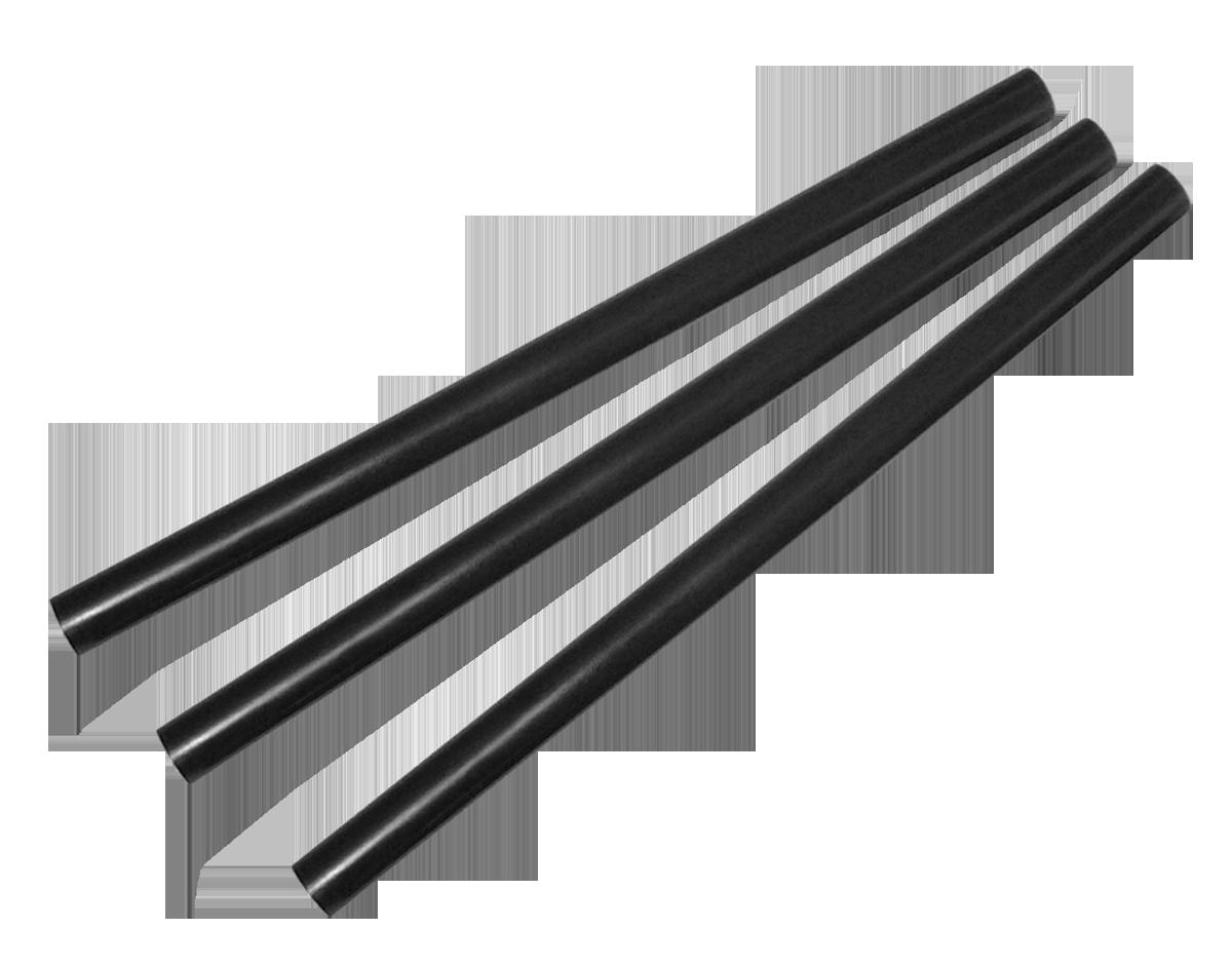 UNIVERSAL BLACK TERMIK liim 11mm / ..