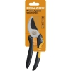 Solid pruner bypass m 260mm p321