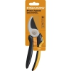 Solid pruner bypass l 265mm p341