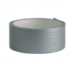 All-purpose tape  - 48mm*10 mm