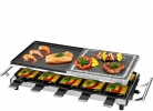PC-RG 1144 Grill Raclette