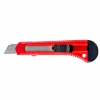 Snap-off blade knife 18mm