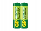 2344# Bateria GP Greencell AA 1.5 R6