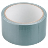 Universal tape DUCT TAPE 48mm x 9 m
