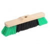 Brush sweeper 400mm without shaft