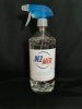 Disinfection liquid dez-med. 1l