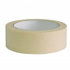 Painting paper tape, br=19mm, l=35m