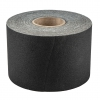 Sanding cloth 150 mm, K40, roll 50 m