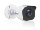88-213# Hikvision AN.2MP tub. 2,8 mm HWT HWT-B120-M