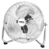 Floor fan 50W, diam. 30 cm, 3 speeds