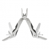 Multi function tool, 9 elements