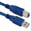 EB151 Esperanza usb 3.0 a-b for printers cable 1.8m