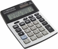 ECL102 Esperanza desktop calculator newton