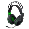 EGH430 Esperanza stereo gaming headphones with microphone thunderbird