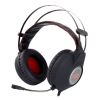 EGH440 Esperanza stereo gaming headphones with microphone nightcrawler