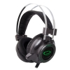 EGH460 Esperanza stereo gaming headphones with microphone toxin
