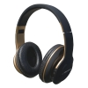 EH220 Esperanza bluetooth headphones shange