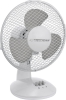 EHF004WE Esperanza desk cooling fan 9 inch zephyr