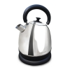 EKK032S Esperanza electric kettle danube 1.8 l shiny