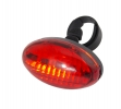EOT009 Esperanza led bike tail lamp arion