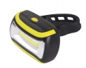 EOT012 Esperanza led bike front lamp turais