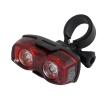 EOT013 Esperanza led bike tail lamp arktur
