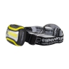 EOT032 Esperanza head lamp led monoceros