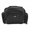 ET150 Esperanza bag for camera and accessories et150