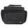 ET151 Esperanza bag for camera and accessories et151