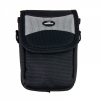 ET156 Esperanza case for camera and accessories et156