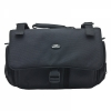 ET159 Esperanza bag for camera and accessories et159