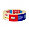 Tape professional painting indoor 3 days 50m: 19mm