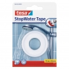 Water stop repair tape teflon 12m: 12mm