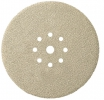 Self adhesive paper discs - ps33ck, fi=225, 100,