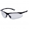 "Glasses, protect., clear, mech. resistance ""ft"", ce, lahti"