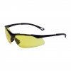 "Glasses, protect., yellow, mech. resistance ""ft"", ce, lahti"
