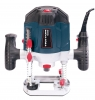 Electric router 1200w, 11000-30000/min, max.55mm, bits 6-8mm