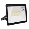 Naświetlacz LED slim 50W, 4000lm Warm White (3000K) Maclean Energy  MCE550 WW, IP65, PREMIUM