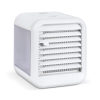 Mini klimator (Air cooler) (8W)