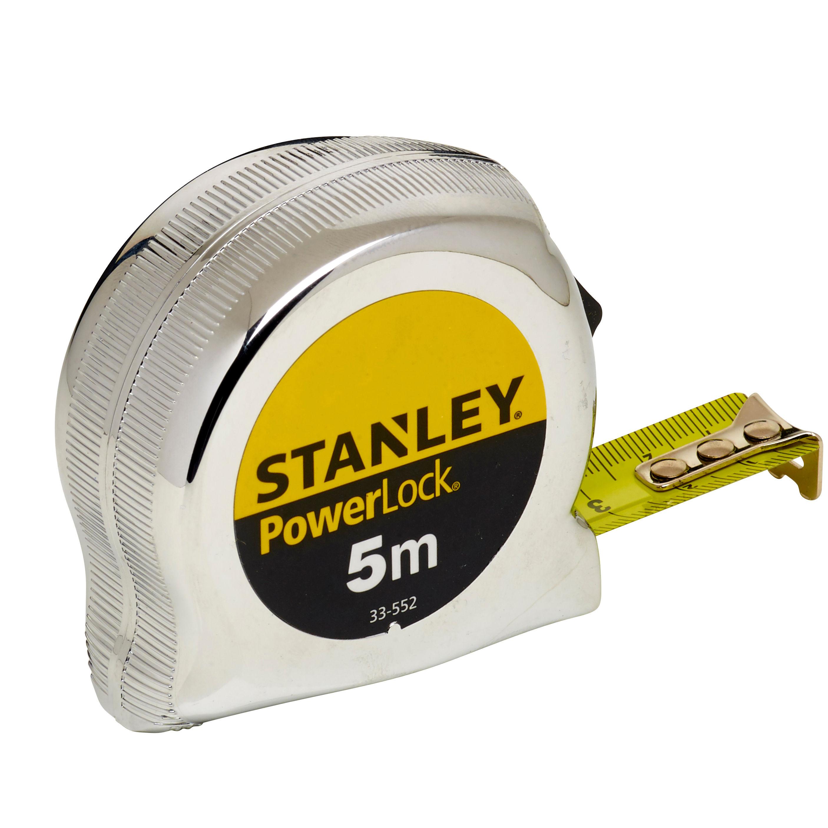 335521 Miara MicroPowerlock 5m / 19mm [L..