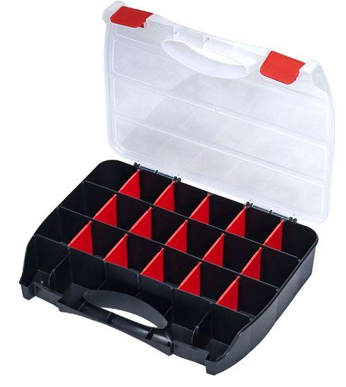 Domino korraldaja 32 must