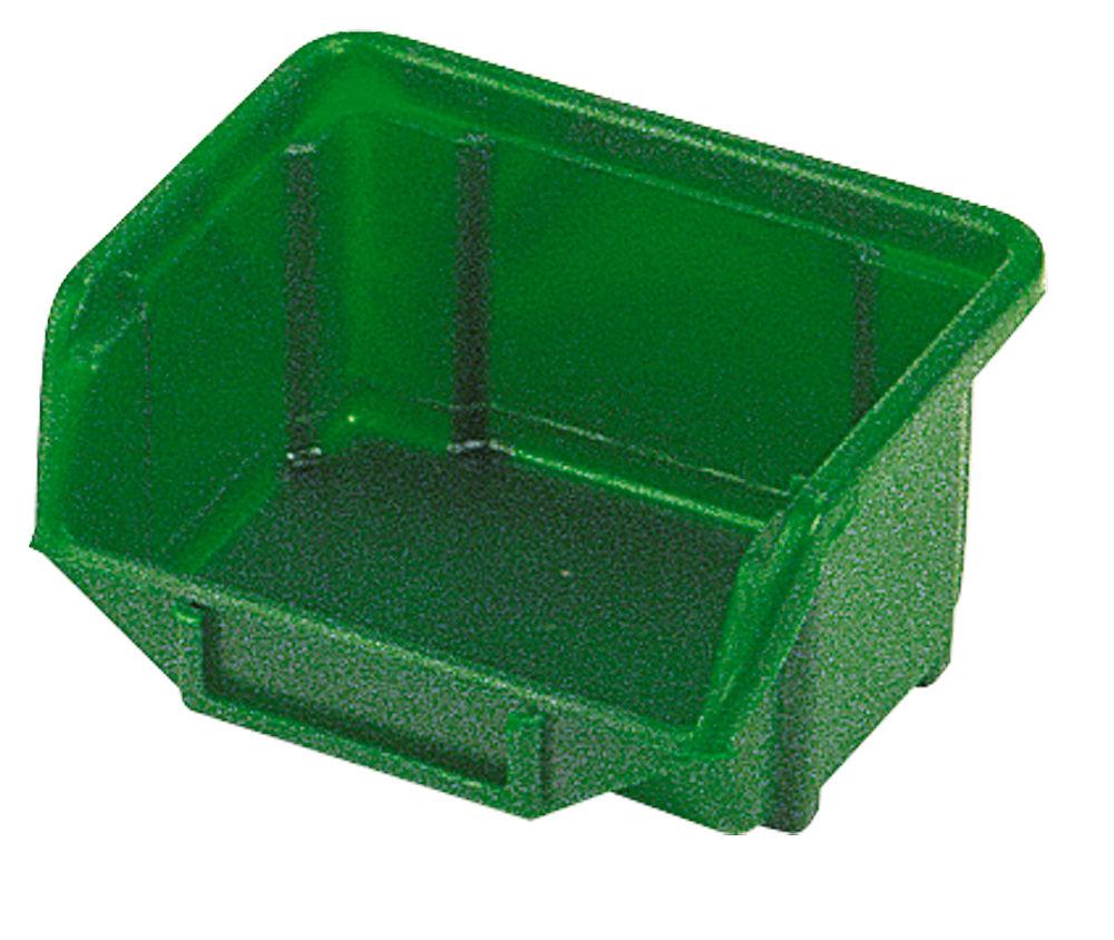 35530Z Roheline hoiukonteiner 111x1..