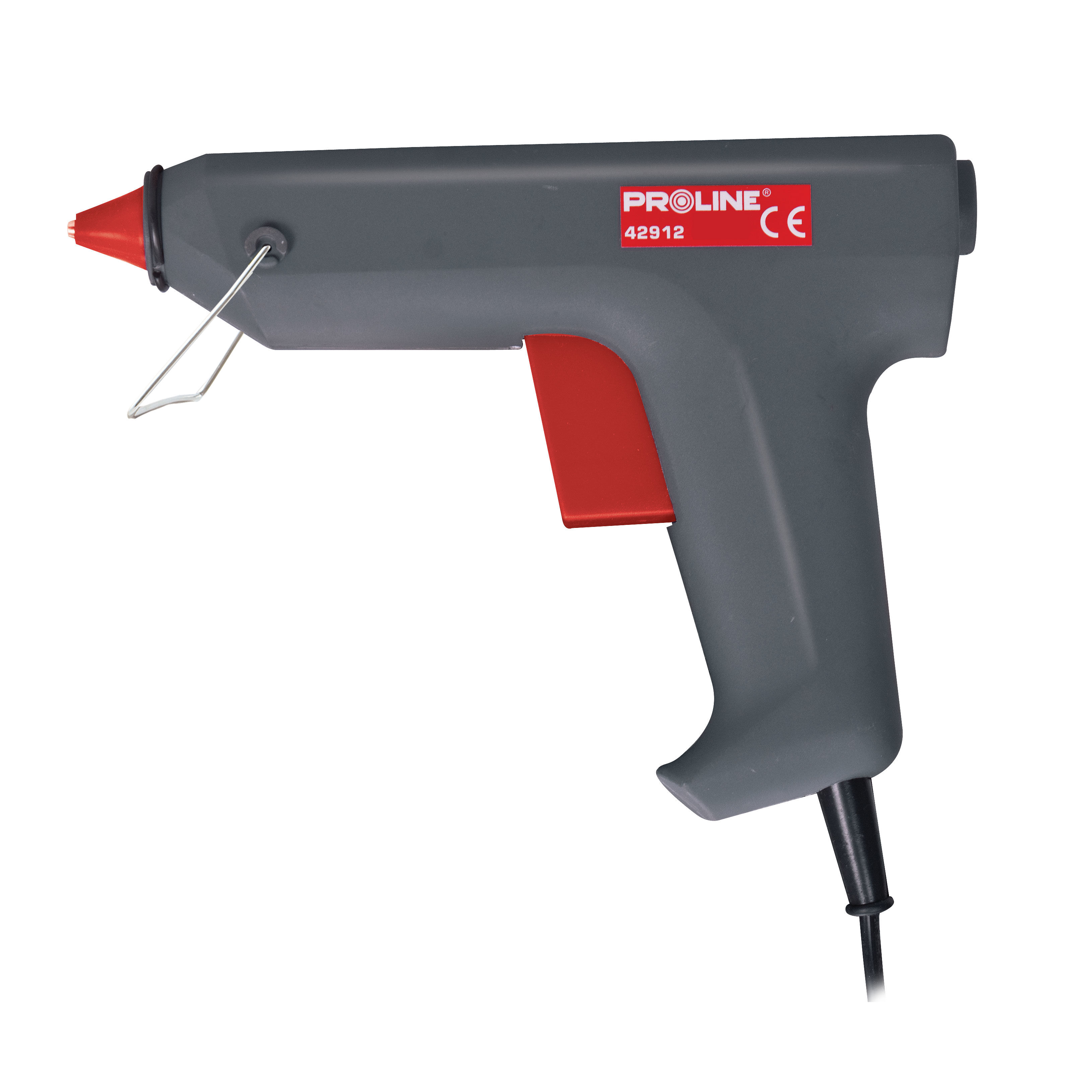 42912 Liimipüstol 11mm, 78W, Proli..