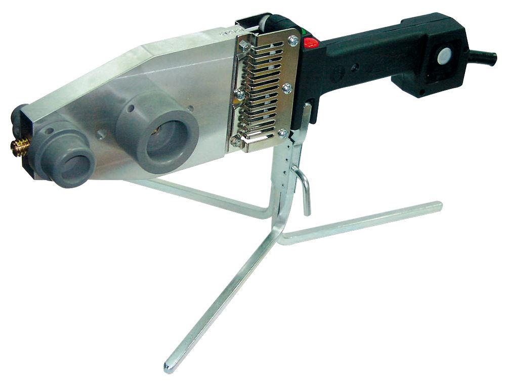PVC torude keevitusseade pj-1 700 /..