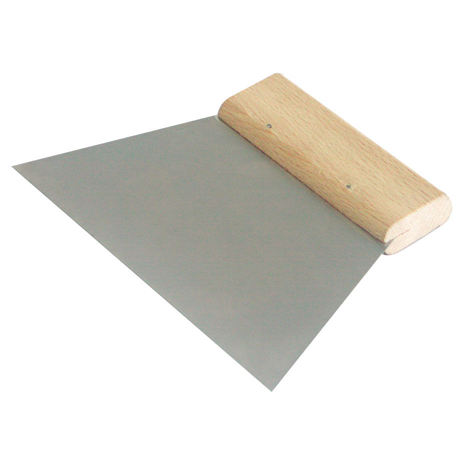 250mm siledast terasest spaatliga