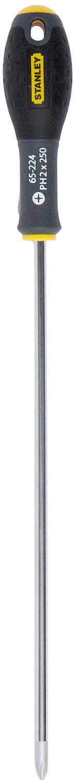 Kruvikeeraja fatmax ph2 x 250 mm [l..