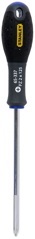 Fatmax pz2 x 125 mm [l]