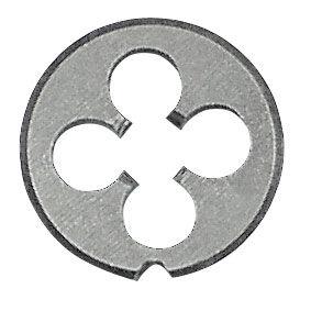 67104 Keermestaja M4, 4 mm, Mega